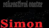 RC Simon